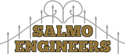 Salmo Engineers Logo